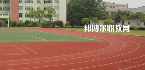合肥2021年好的铁路学校