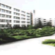 安徽工商行政管理学校