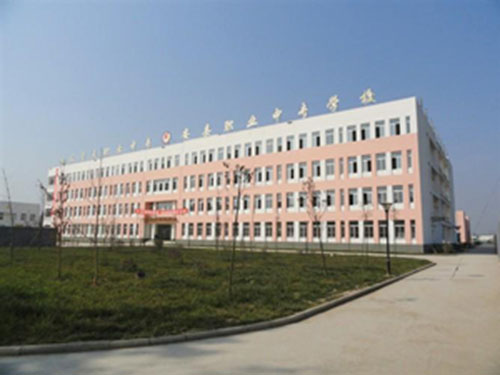 南京2021年幼師學校什么時間招生
