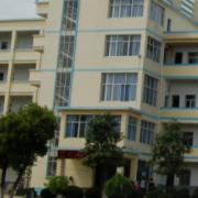 铜陵市民航科技学校