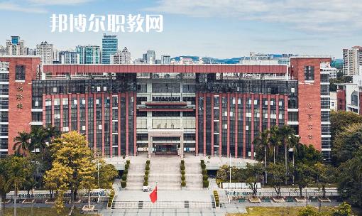 四川2021年高中毕业后读中专