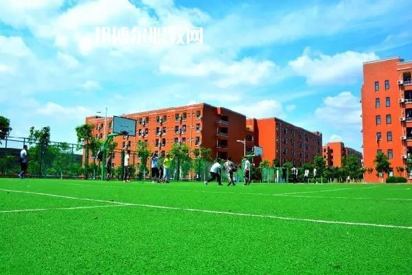 广东2021年中专学校上什么专业有前途