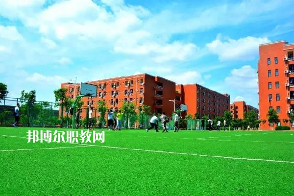广东2021年中专学校上什么专业好