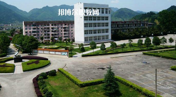 广东2021年现在上中专学校什么专业好