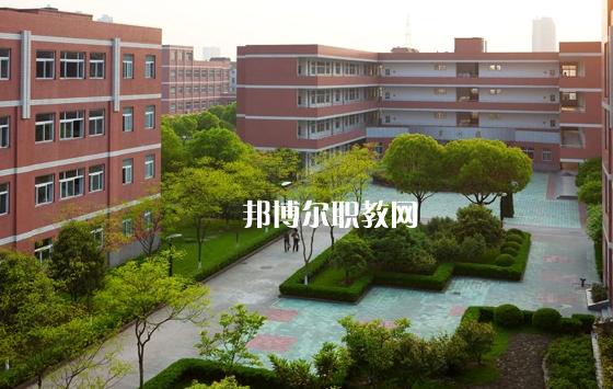 杭州萧山区第一中等职业学校