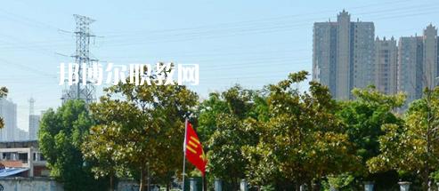 安徽2021年初中没毕业可以读中专吗