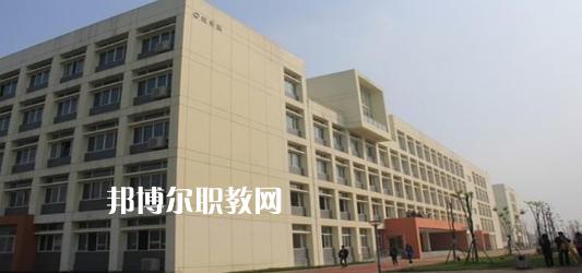 四川2021年中专毕业证有什么用
