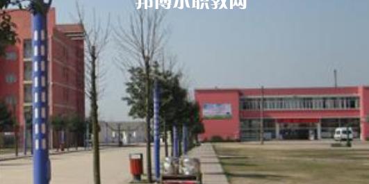 泾县技工学校2021年报名条件、招生要求、招生对象