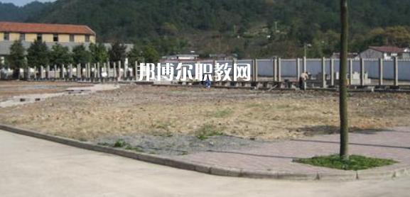 泾县技工学校2021年招生办联系电话