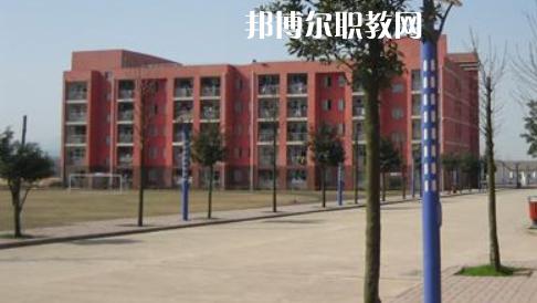 泾县技工学校网站网址