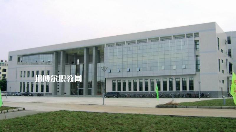 广东2021年上中专学校有什么专业