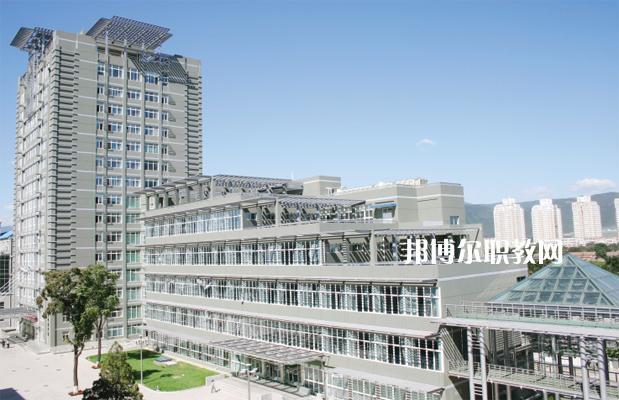 广东2021年上中专学校一年要多少钱