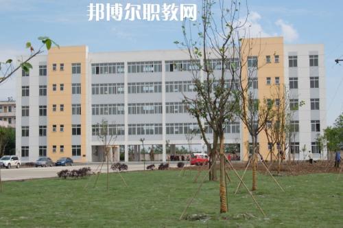 广东2021年上中专学校需要什么条件