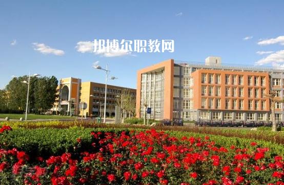 安徽2021年春季招生的汽修学校