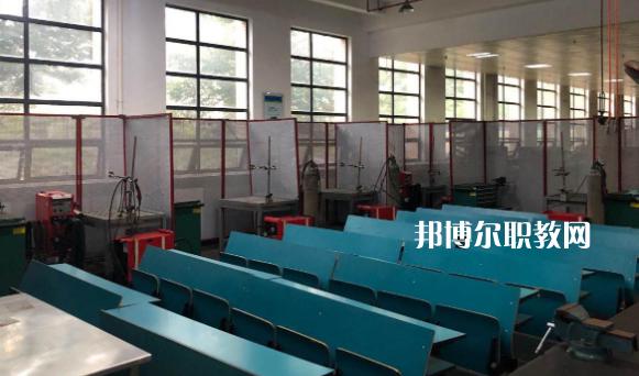 杭州技师学院5