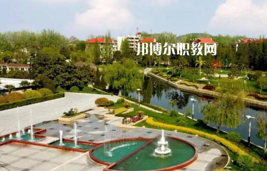 安徽2021年有名的汽修学校