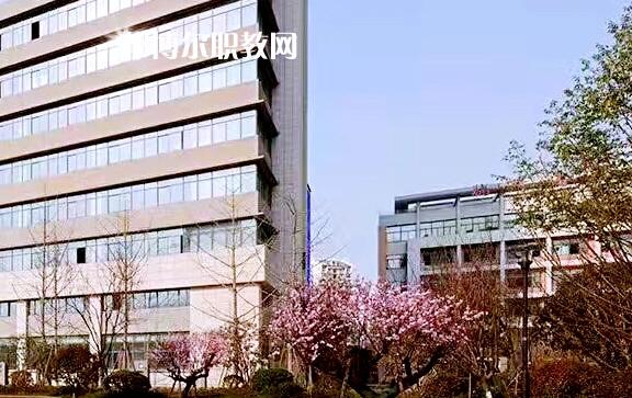 杭州汽车高级技工学校4