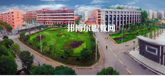 安徽2021年公办的汽修学校