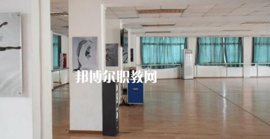 重庆聚英技工学校升学部地址在哪里
