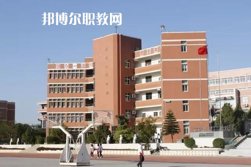广东2021年上中专学校什么专业最好