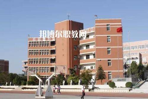 广东2021年上中专学校可以考大学吗