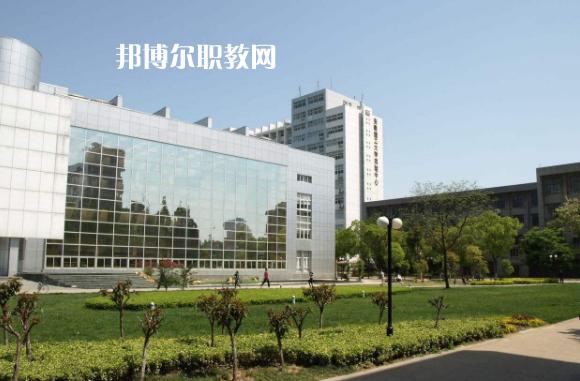 安徽2021年有汽修学校的大专