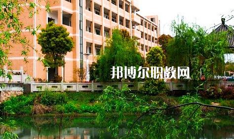 浙江2021年初中毕业不去中专学校怎么办