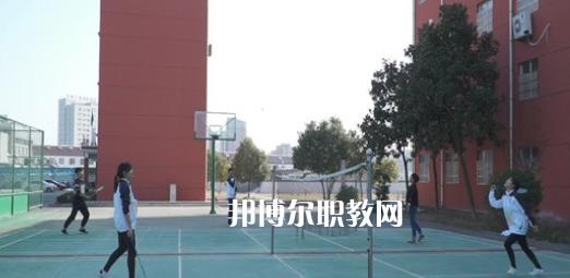 太湖县技工学校2021年招生简章