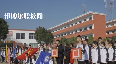 太湖县技工学校2021年学费、收费多少