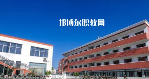 太湖县技工学校2021年报名条件、招生要求、招生对象