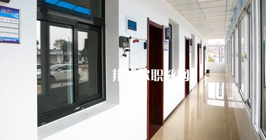 太湖县技工学校网站网址