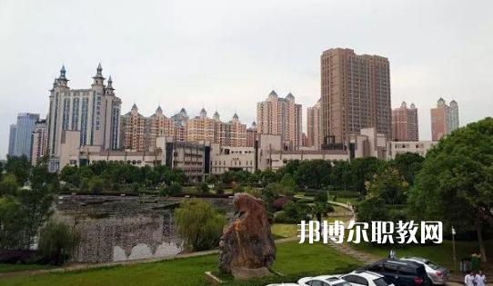 安徽2021年中专汽修学校专业课程