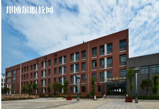 安徽2021年中专汽修学校专业都学什么
