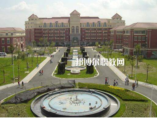 安徽2021年中专汽修学校怎么考大专