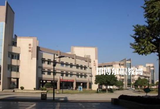 安徽2021年中专有汽修学校专业吗