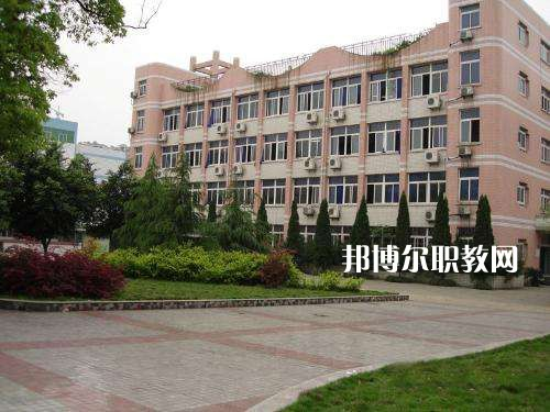 广东2021年没读完初中可以读中专学校吗