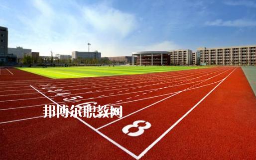 安徽2021年哪些大专学校汽修学校好