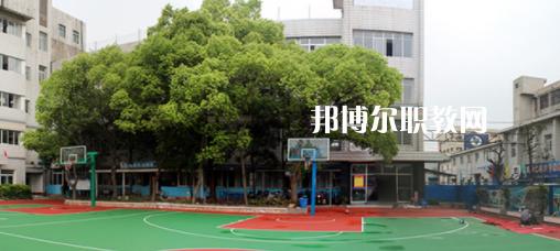 安徽2021年初中毕业能上什么中专学校