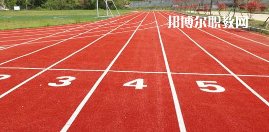安徽2021年中专需要初中毕业证吗