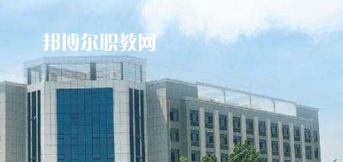 安徽2021年读中专要初中毕业证吗
