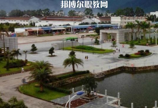 安徽2021年比较好的汽修学校大专院校