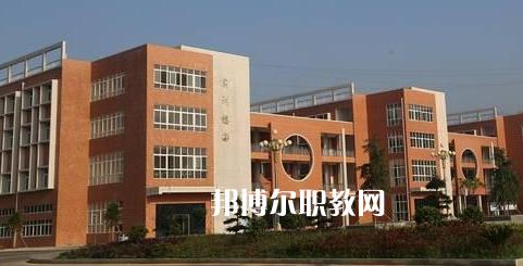 陕西2021年初中毕业能读的中专学校吗