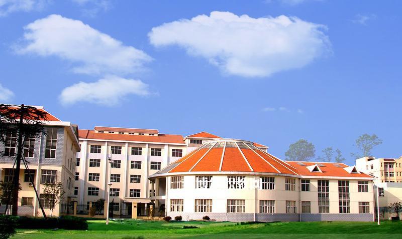 广东2021年中专学校一般读几年