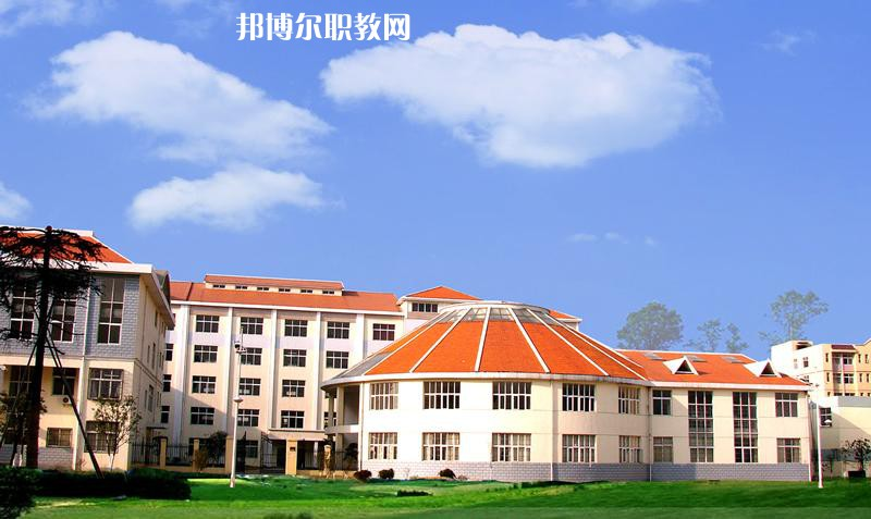 广东2021年中专学校读什么专业有前途