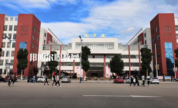 浙江2021年初中生怎样考中专