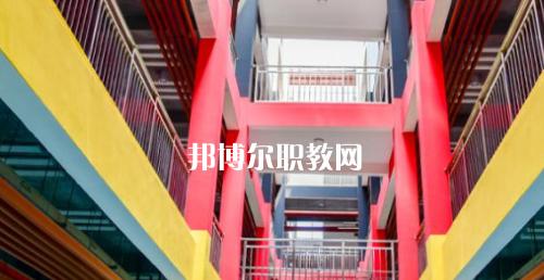 成都2021年比较好的学前教育学校大专院校