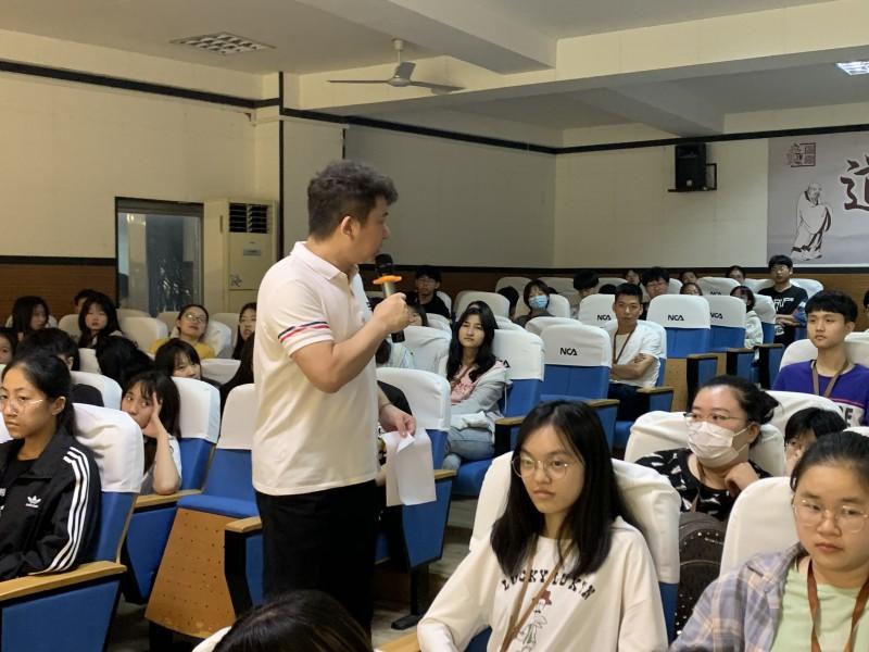 江苏2021年初中毕业可以上中专吗