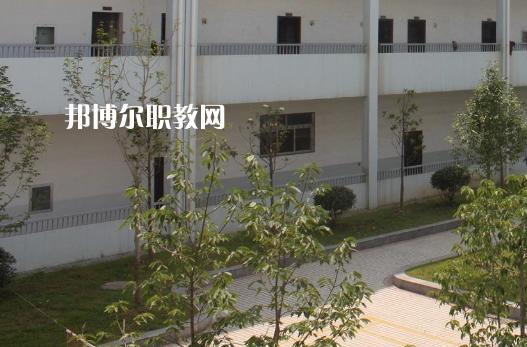 浙江2021年初中生上中专