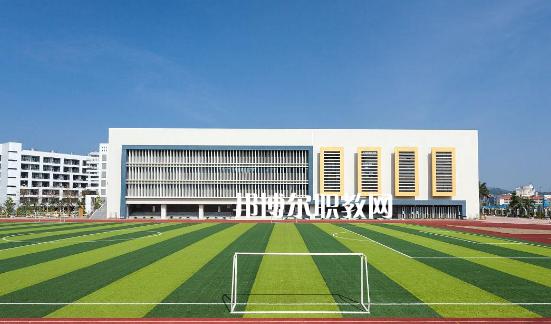 陕西2021年初中毕业可以读哪些中专学校