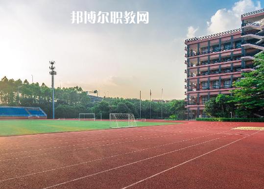 陕西2021年初中毕业可以读什么中专学校